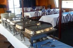 boatbuffet