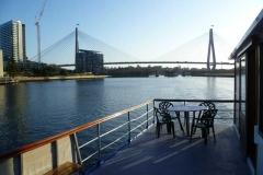 boattop