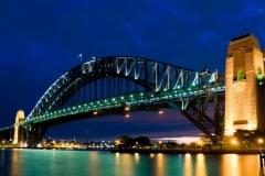 harbour-bridge-tour
