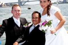 wedding-sydney-11