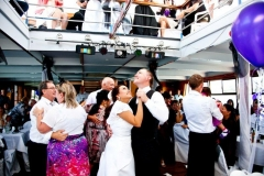 wedding-sydney-13