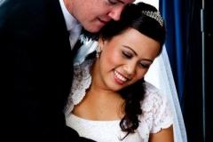 wedding-sydney-15