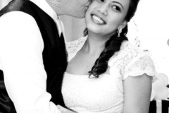 wedding-sydney-16