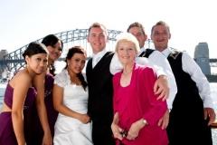 wedding-sydney-17