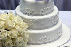 wedding-sydney-18