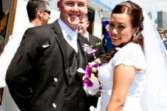 wedding-sydney-3