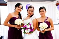 wedding-sydney-4