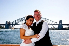 wedding-sydney-7