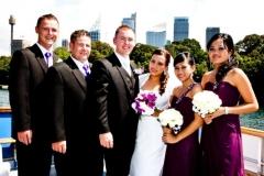 wedding-sydney-8