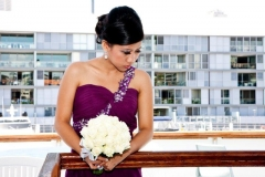 wedding-sydney-9