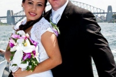 wedding-sydney