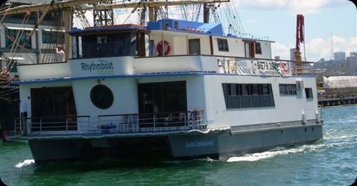 Xmas Cruise6