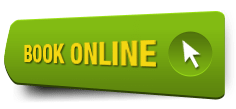 book-online-button-lrg (1)