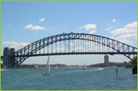 fabba-april-2009-2