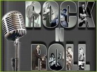 img-rocknroll2