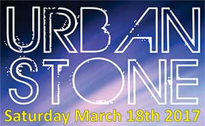 Urban Stone Harbour Cruise March 18th 2017