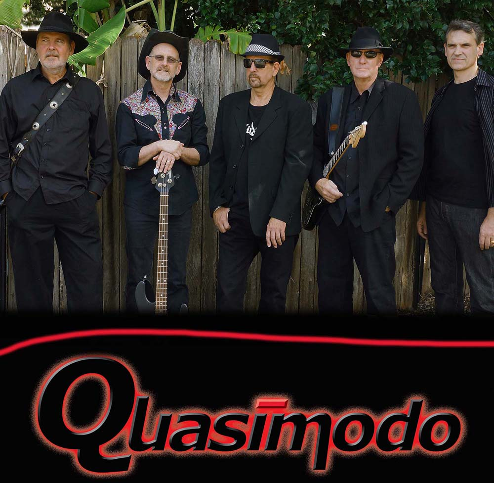 quasimodo-blues-cruise