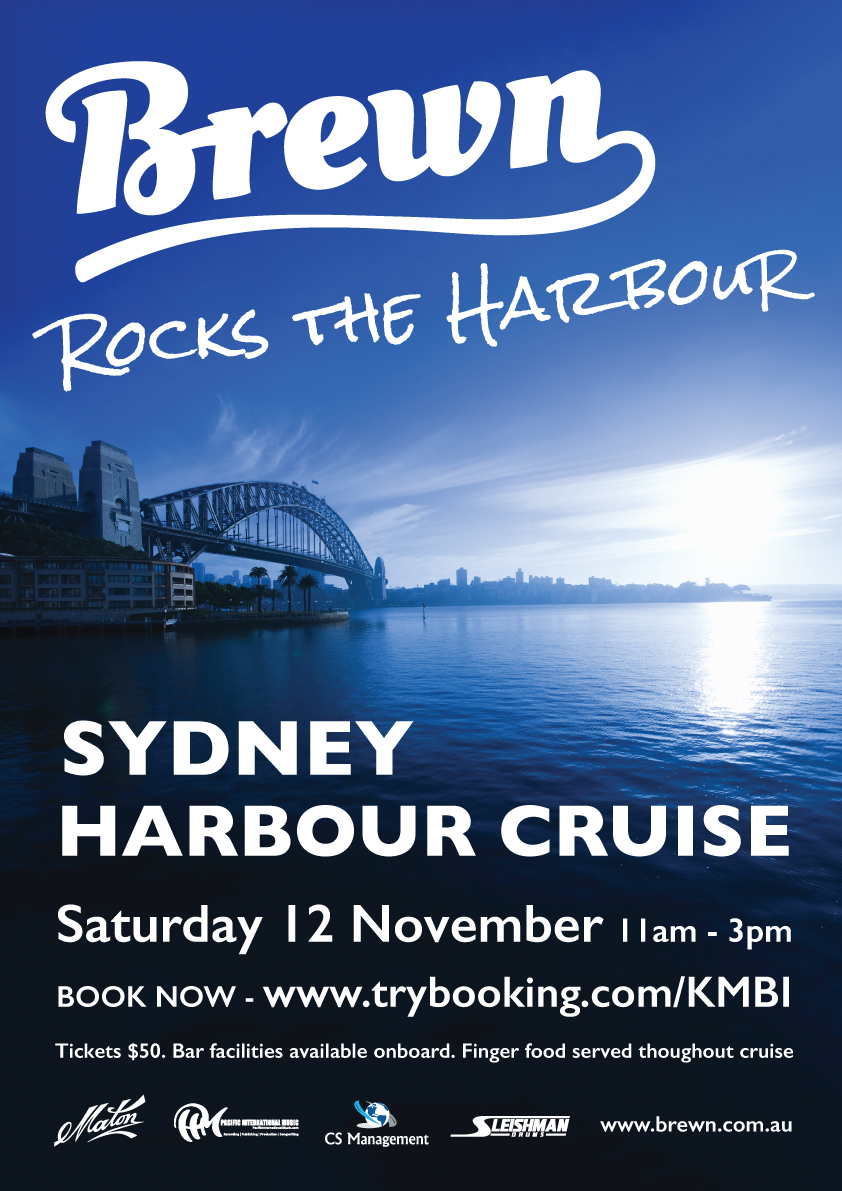 Brewn-HarbourCruise-webcopy