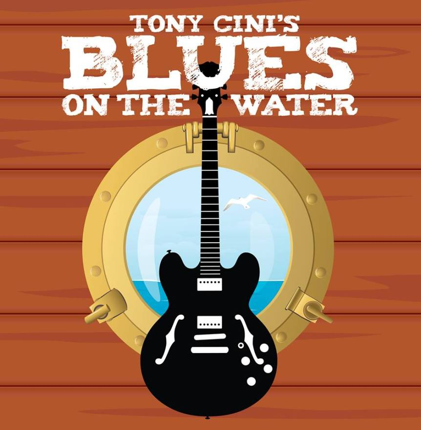 toni-cini-blues-band
