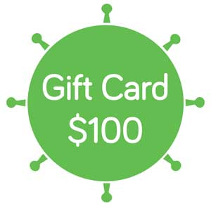 gift-card_100