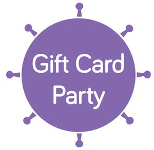 gift-card_party