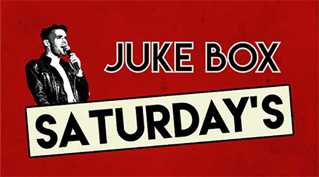 juke-box-saturdays