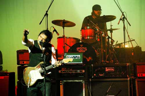 steve-edmonds-band