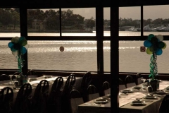 Dining-Area-Night-Waterview-1
