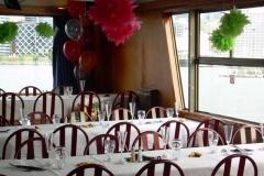 Vessel-Dining-Room-Right-1