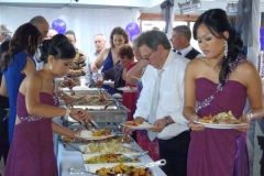 boat-buffet