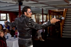 boat-dining-with-elvis