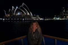 harbour-cruise2