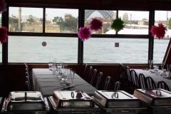 vessel-buffet-views