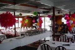 vessel-dining-room