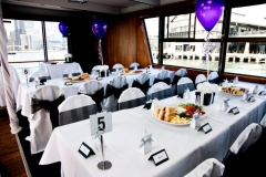 wedding-sydney-10