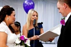 wedding-sydney-14