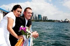wedding-sydney-19