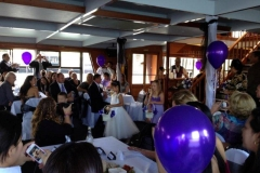 wedding-sydney-2