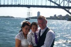wedding-sydney-6