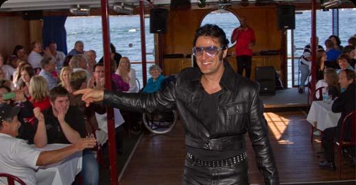 Elvis2_001