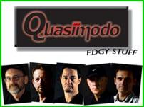 QuasiGroup-Logo