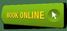 book-online-button-lrg