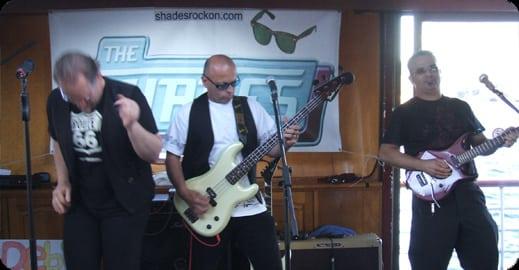 img-rocknroll11