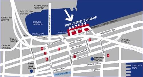 king-street-wharf