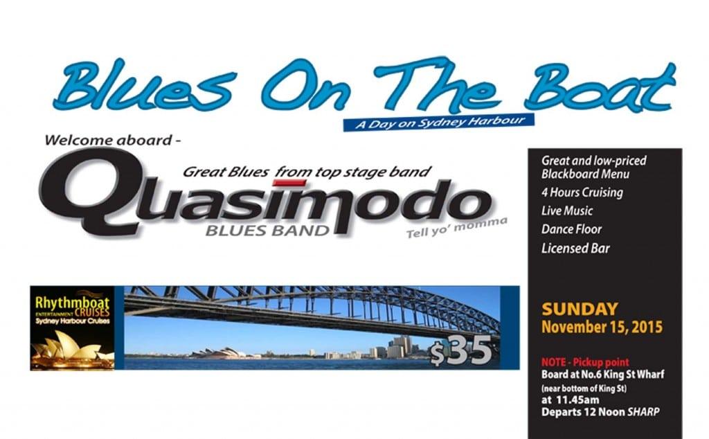 quasimodo-sydney-cruise