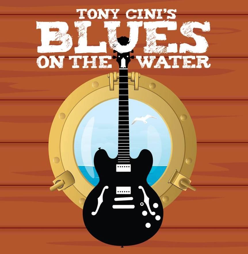 toni-cini-blues-band