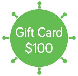 gift-card_100