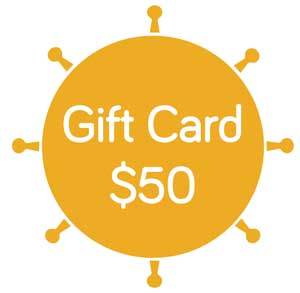 gift-card_50