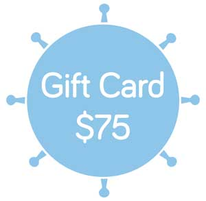 gift-card_75