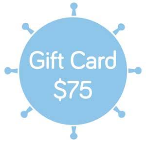 gift-card_75